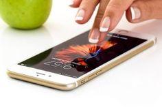 The Importance of Mobile App Development Process Application Telephone, Application Iphone, Apple Tv, Apple Watch, Buy Mobile, Mobile App, Iphone Mobile, Apple Iphone, Digital Revolution