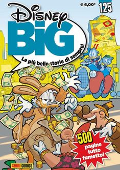 Scrooge Mcduck, Duck Tales, Magazines For Kids, Donald Duck, Walt Disney, Disneyland, Graffiti, Mickey Mouse, Character Design