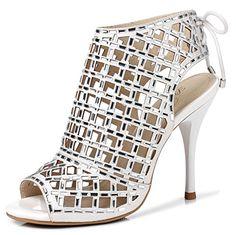 eae4992872b511 77 Best Wedding Shoes images