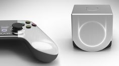 Ouya searches for a niche in the shadow of the PS4 and Xbox One