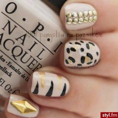 nails.quenalbertini2: Nail Art Design