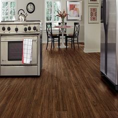 coretec kingswood oak floor google search