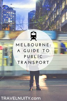 It doesn't cost that much to use public transport in Melbourne, Australia, if you know what you're doing. Read these tips to save money on your next trip to Melbourne: