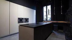 Bbcad00953a64de349fa0b49d52f317e  Design Kitchen Milano