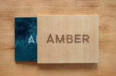 Creative Book, Case, Maxolson, Ca, and Amber image ideas & inspiration on Designspiration Design Art, Print Design, Wood Company, Wood Images, Brand Book, Layout, Graphic Design Inspiration, Daily Inspiration, Lyrics