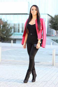 230 Beste Afbeeldingen Van Leggings Amp Skinny Jeans Denim