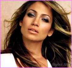 CELEBRITY MAKEUP TIPS - http://stylesstar.com/celebrity-makeup-tips.html