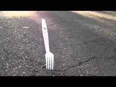 So this is my first #iTakeForks vid…just an intro. Created free on iPhone by @G00dAdvice: http://youtu.be/eYRBlPwxqYQ  for #NACADA13.