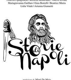 Un gruppo di studenti universitari da oltre un anno raccontano storie, luoghi, miti e sapori di Napoli attraverso fotografia, scrittura e disegni sulla pagina Storie di Napoli. Oggi, finalmente, la presentazione del libro. #cultura #libri #fotografia #Napoli