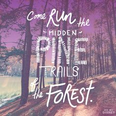 Celebrate Earth Day With These Beautiful Disney Quote GIFs