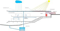 ENERGY_SECTION.png.492x0_q85_crop-smart.png 492×260 pixels