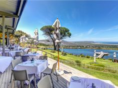 Cape Point Vineyards Restaurant - Restaurant in Cape Town - EatOut New Year's Eve 2019, Recipe Icon, Outdoor Seating, Outdoor Decor, Cape Town, South Africa, Trip Advisor, Outdoor Furniture Sets, Restaurant