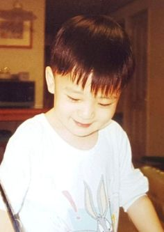 Read Rendezvous from the story [✔] After DEAR J by (宮脇) with reads. Jaehyun Nct, Winwin, Nct 127, Nct Taeyong, Baby Pictures, Baby Photos, Kpop, Pre Debut, Sm Rookies