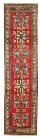 An oriental touch! Choose an oriental rug to creates an elegant and cosy home with an oriental feeling. Small Rugs, Oriental Rug, Runners, Carpet, Home Decor, Hallways, Decoration Home, Room Decor, Joggers
