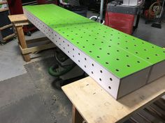 new-(cncd)-box-beam-workbench-with-festool-holy-system! (4032×3024)