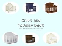 Great Selection Of Cribs And Baby Furniture Available At Furniture Showcase  In Stillwater, OK