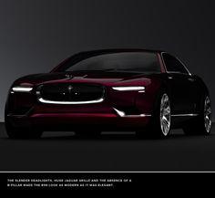Bertone-Jaguar-B99-Concept-gear-patrol