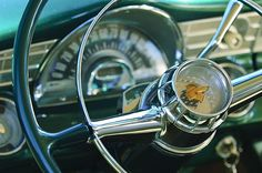 car steering wheel pictures, car steering wheelsNone