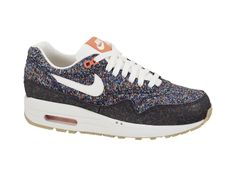 free shipping c387f ce259 Can t wait until these arrive in my mailbox. Nike Air Max 1 ND