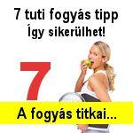 Kattints ide! - 7 tuti fogyás tipp Health Fitness, Shape, Fitness, Health And Fitness, Gymnastics