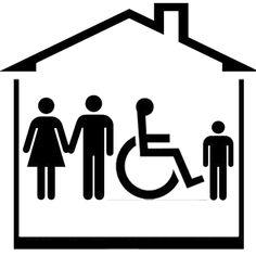 mobility solutions springfield mo LifeMark Bath & Home