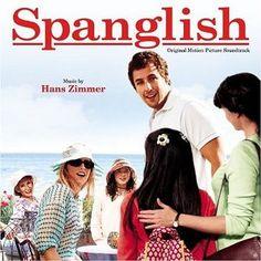 the only Adam Sandler movie I like