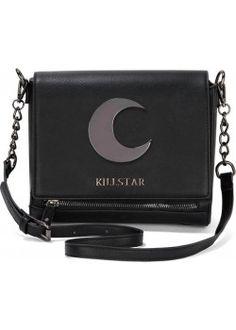 Killstar Allegra Handbag Killstar Clothing 58cf768c21eb5