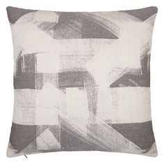 Design Project by John Lewis No.029 Cushion, Storm