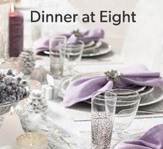 Holiday Shop | chapters.indigo.ca
