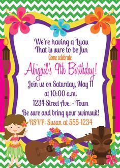 bbcb3ba8e0c6539a39678462ac951cfd laui party ideas luau invitations invitation template luau party with tiki design luau party and,Hawaiian Invitations Free