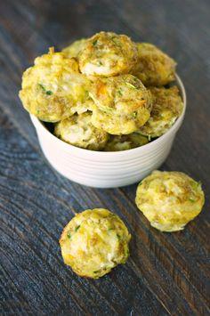 "True Food Kitchen Cook copy cat recipe for true food kitchen ""inside out (quinoa) burger"
