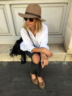 #fancy #cinta #bali #look #woman #wow #frenchie #style