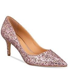 673531d358e rose gold shoes - Shop for and Buy rose gold shoes Online - Macy s