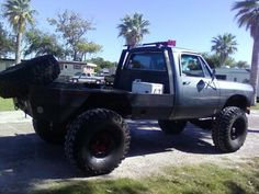lets see ur dodges - Page 28 - Pirate4x4.Com : 4x4 and Off-Road Forum