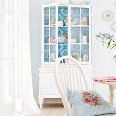 decorar_mueble_papel_pintado_11