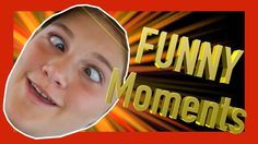 Funny Moments Behind the Scenes feat The GoJo Kids May  2015 #funny
