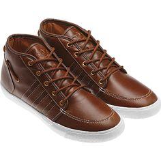 the best attitude a065f 75e2e adidas Originals Court Deck Vulc Mid Gq Fashion, Fasion, Adidas Shoes, Shoe  Game