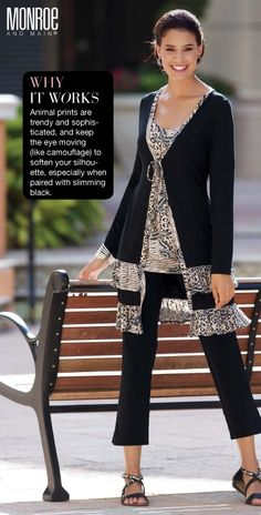 Works fashion fit for you from monroe and main www monroeandmain com