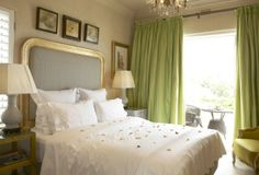Birkenhead House hotel Overview - Hermanus - South Africa - Smith hotels