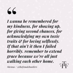 Self Love Quotes, Mood Quotes, Quotes To Live By, Positive Quotes, Motivational Quotes, Life Quotes, Inspirational Quotes, Positive Vibes, Boss Babe