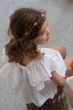 Blusón Lazo Espalda | No sin Valentina