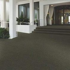 Succession Ii Tile 54695 Shaw Commercial Carpet Tiles By Floors Outdoor