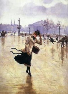 Jean Bellow - Imagem para Sonhar
