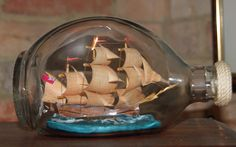 Ship Ship In A Bottle Hd Wallpapers - http://imagesearch.co/696711/ship-ship-in-a-bottle-hd-wallpapers.html