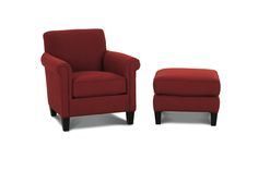 McGuire Chair | Christian Street Furniture