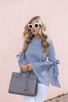Fashion Tips And Tricks You Need To Look Good Are Here – Fashion Trends Hijab Fashion, Fashion Dresses, Fashion Tips, Fashion Trends, Fashion Bloggers, Blouse Styles, Blouse Designs, Summer Outfits, Casual Outfits