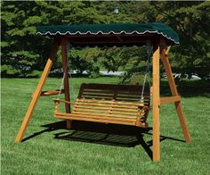 1000 Images About Swing On Pinterest Swing Set