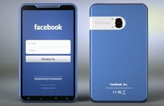 Good news guys   Facebook going to launch its Smart phone- ctach out the live stream now Directly from Facebook  http://www.cyberkendra.com/2013/04/facebook-going-to-launch-its-smart-phone.html