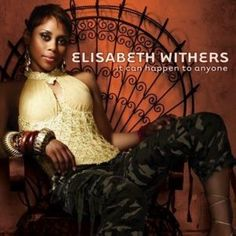 elisabeth withers be with you - Bing Images