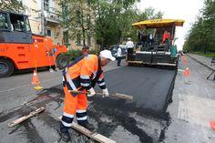 Где в Киеве ограничат движение на майские?